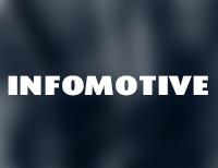 Infomotive