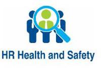 HR Health & Safety Limited