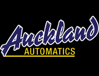 Auckland Automatics Ltd