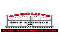 Absolute Self Storage