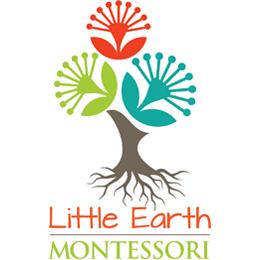 Little Earth Montessori
