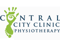 Tower Junction Physio