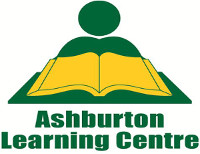 Ashburton Learning Centre