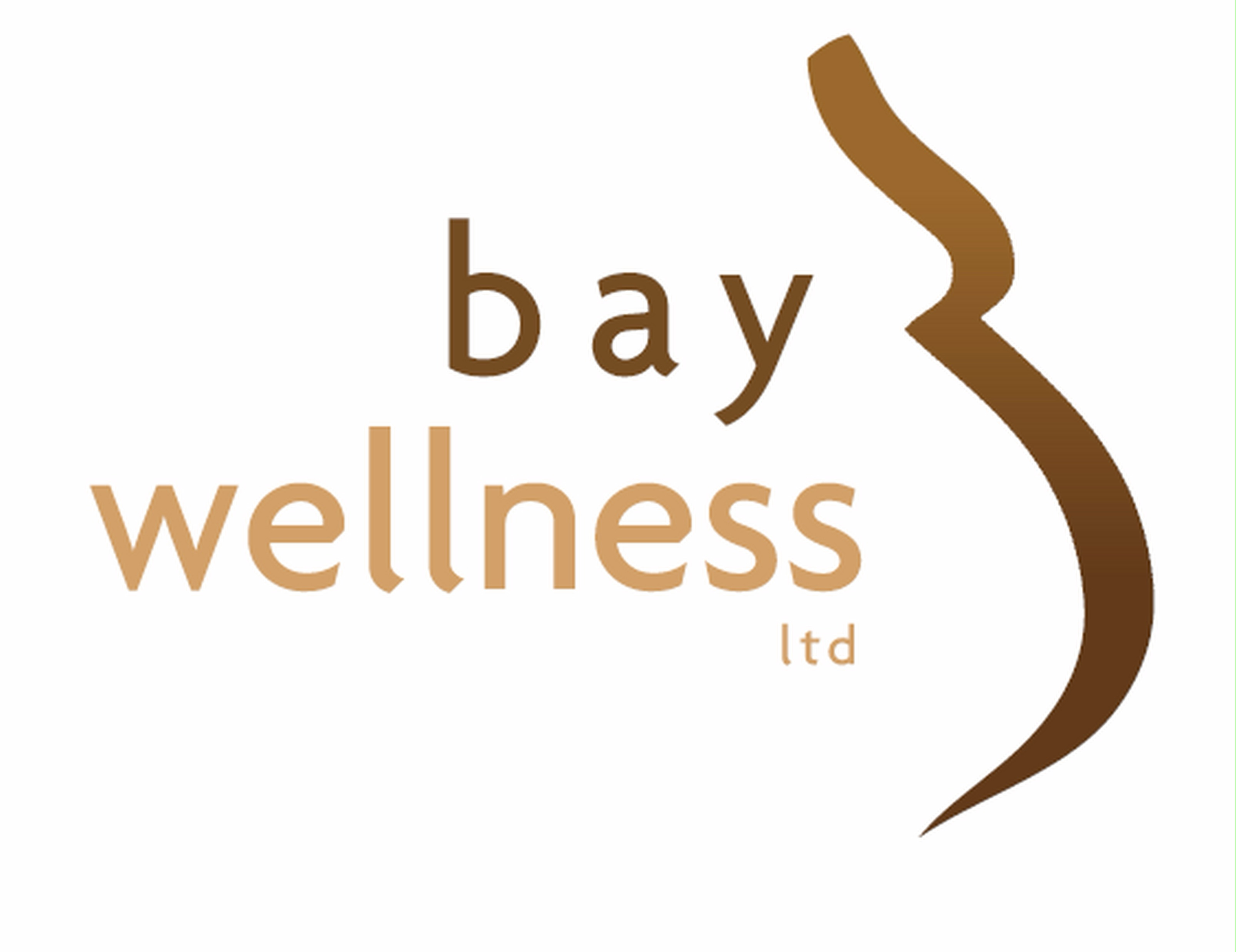 Bay Wellness