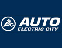 Auto Electric City