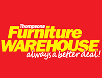 [Thompsons Furniture Warehouse]