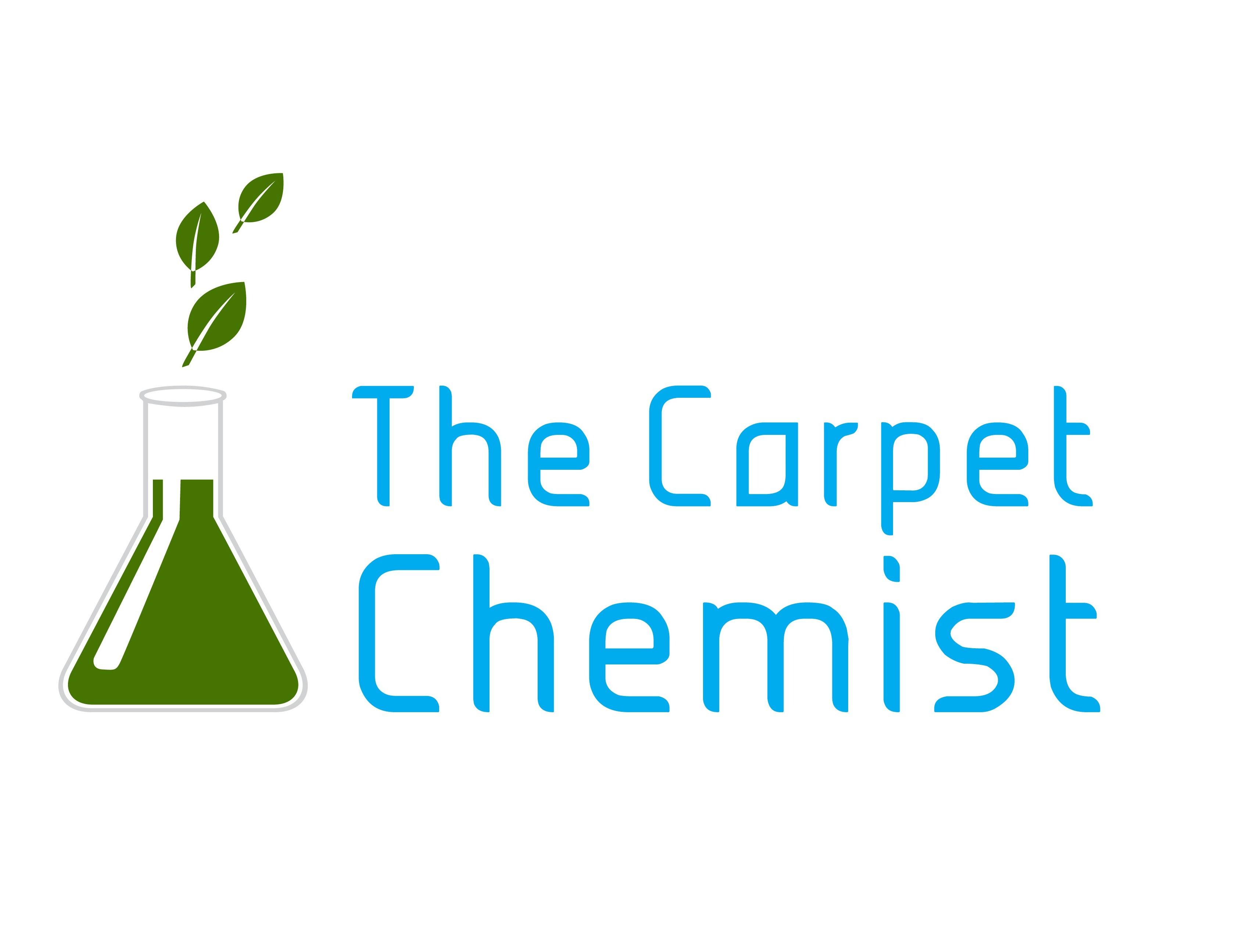 The Carpet Chemist Limited