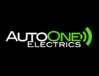 [AutoOne Electrics]