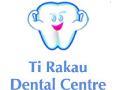 Ti Rakau Dental Centre