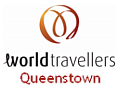 World Travellers Queenstown
