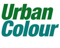Urban Colour Southland Ltd