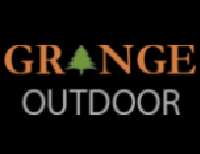Grange Outdoor Northland