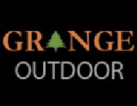 Grange Outdoor Waikato