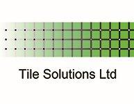 Tile Solutions Ltd