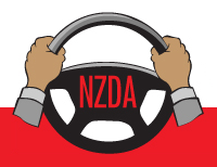 New Zealand Driving Academy Ltd