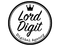 Lord Digit