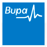 Bupa Hayman Care Home