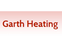 Garth Heating Services Ltd