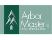 Arbor Master Ltd