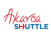 Akaroa Shuttle
