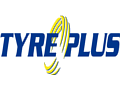 Tyre Plus Newmarket