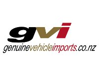 Genuine Vehicle Imports