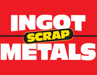 Ingot Metals Limited