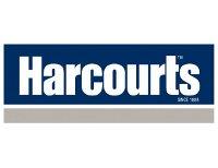 Harcourts Picton Property Centre Ltd