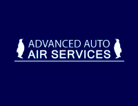 Advanced Auto Air Services
