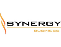 Synergy Business