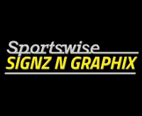 Sportswise Signz n' Graphix