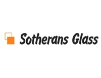 Sotherans Glass