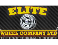 Elite Wheel Company
