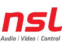 NSL Group Limited