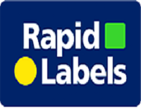 [Rapid Labels]