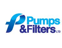 Pumps & Filters Ltd
