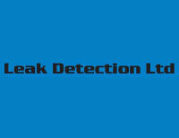Sub Surface Detection Ltd