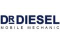 Dr Diesel