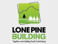 Lone Pine Building Ltd