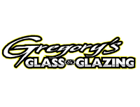 Gregory's Glass & Glazing Ltd