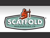 Scaffold Marlborough Ltd