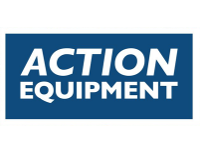 Action Equipment Ltd