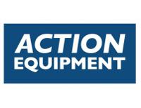 [Action Equipment Ltd]
