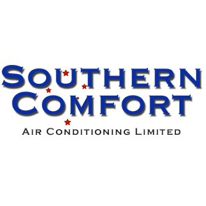 Southern Comfort Air Conditioning Ltd