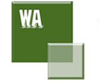 Waitakere Architects Limited
