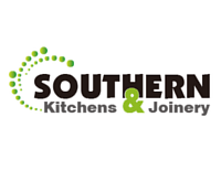[Southern Kitchen & Joinery]