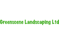 Greenscene Landscaping Ltd