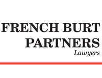 French Burt Partners