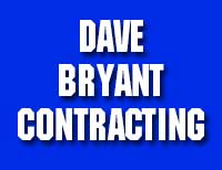 Dave Bryant Contracting