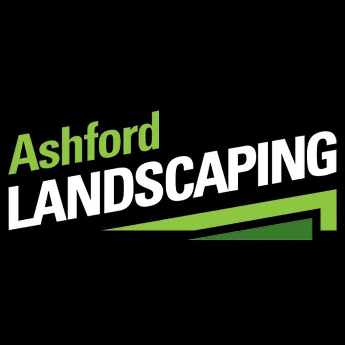 Ashford Landscaping